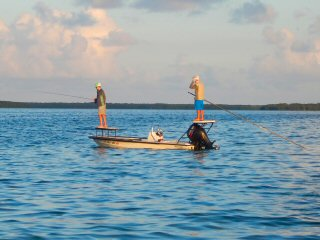 blog-Nov-2-2015-2-tarpon-fishing