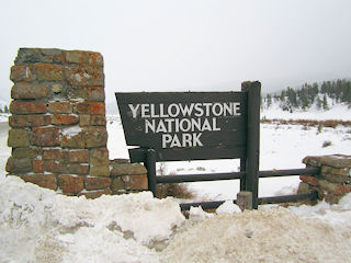 blog-Dec-10-2015-1-yellowstone