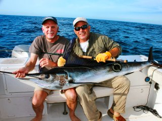 blog-Dec-13-2015-3-flyfishing-for-marlin
