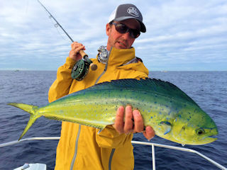 blog-Dec-16-2015-4-jeff-currier-flyfishing-dorado