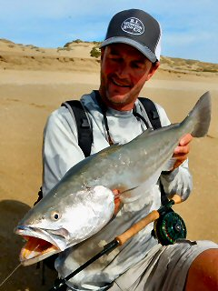 blog-Dec-18-2015-14-jeff-currier-corvina-fishing