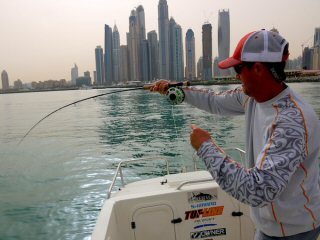 blog-Dec-30-2015-5-jeff-currier-fishing-dubai