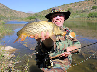 blog-Nov-16-2015-8-ed-truter-carp-fishing-africa
