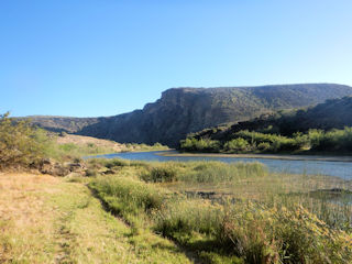 blog-Nov-16-2015-9-flyfishing-south-africa