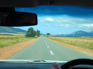 blog-Nov-17-2015-8-driving-for-port-elizabeth