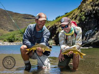 blog-Nov-23-2015-5-jeff-currier-keith-clover-yellowfish