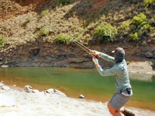 blog-Nov-23-2015-6-flyfishing-for-yellowfish