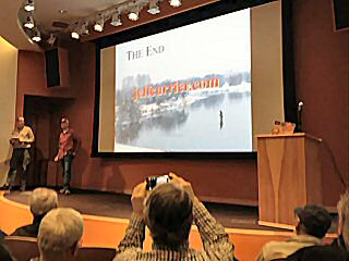 blog-Jan-17-2016-1-fly-fishing-presentations