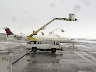 blog-Jan-21-2016-1-flying-in-winter