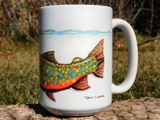 blog-Jan-21-2016-3-fish-coffee-cups