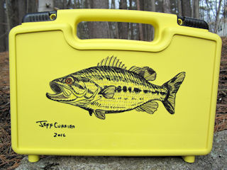 blog-Jan-28-2016-2-jeff-currier-bass-art
