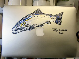 blog-Feb-3-2016-2-jeff-currier-sharpie-art