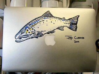 blog-Feb-3-2016-2-jeff-currier-sharpie-art