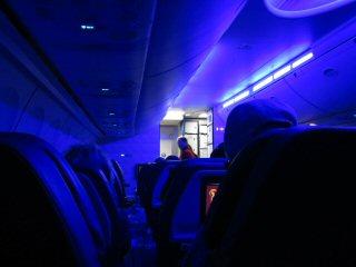 blog-Feb-3-2016-3-Delta-flight