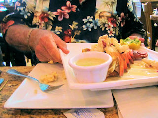 blog-Feb-5-2016-10-lady-lobster-restaurant