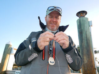 blog-Feb-5-2016-3-blake-matherly -fishing-guide