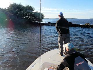blog-Feb-5-2016-4-jeff-currier-flyfishing-in-florida