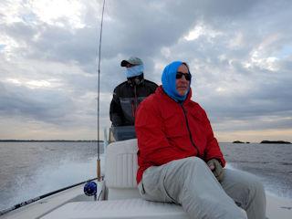blog-Feb-6-2016-1-flyfishing-for-redfish