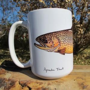 apache-trout-coffee-mug-jeff-currier.jpg