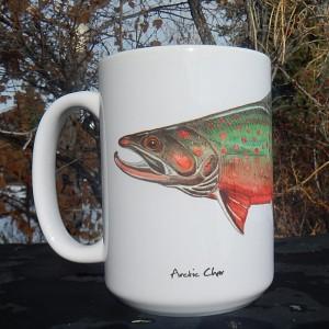 arctic-char-coffee-mug-jeff-currier.jpg
