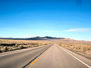 blog-March-2-2016-1-nevada-highway