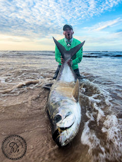 blog-March-20-2016-8-west-african-tarpon