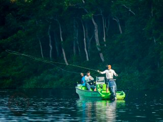 blog-March-21-2016-5-flyfishing-gabon