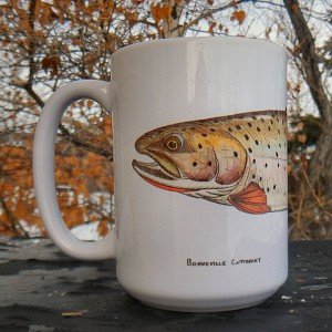 bonneville-cutthroat-coffee-mug-jeff-currier.jpg