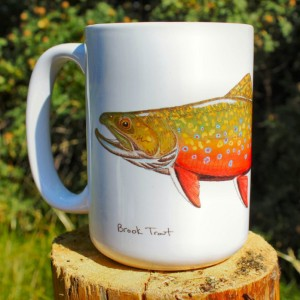 brook-trout-coffee-mug-jeff-currier.jpg