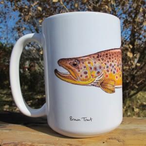 brown-trout-coffee-mug-jeff-currier.jpg