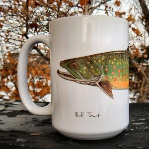 bull-trout-coffee-mug-jeff-currier.jpg