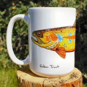 golden-trout-coffee-mug-jeff-currier.jpg