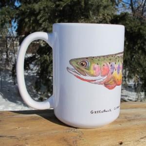 greenback-cutthroat-coffee-mug-jeff-currier.jpg
