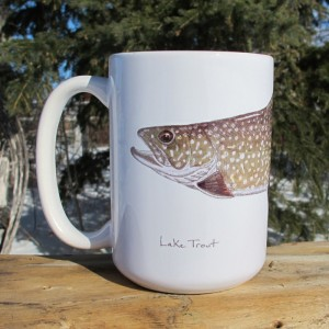 lake-trout-coffee-mug-jeff-currier.jpg