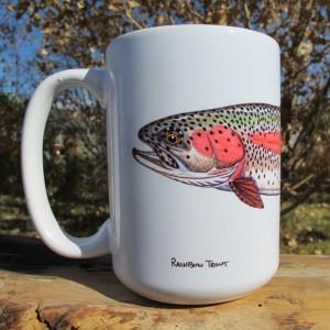 rainbow-trout-coffee-mug-jeff-currier.jpg