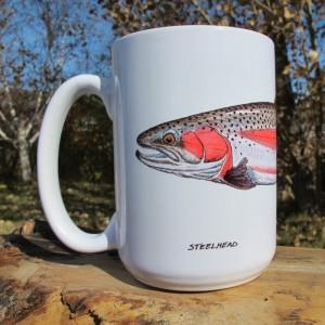 steelhead-coffee-mug-jeff-currier.jpg
