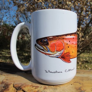 yellowstone-cutthroat-coffee-mug-jeff-currier.jpg