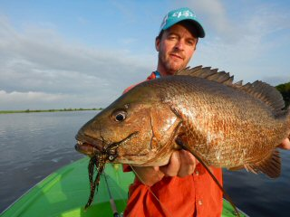 blog-March-22-2016-7-jeff-currier-with-cubera-snapper