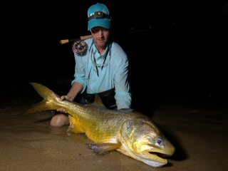 blog-March-27-2016-1-threadfin-on-the-fly