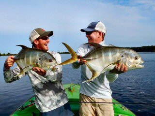 blog-March-27-2016-11-jeff-currier-mike-lasota-flyfishing-gabon