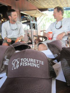 blog-March-27-2016-2-tourette-fishing