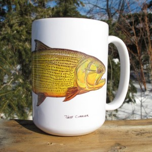 golden-dorado-coffee-mug-jeff-currier.jpg