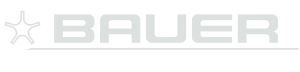 bauer-reels-logo