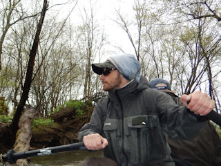 blog-April-28-2016-2-pat-kelly-fishing-ohio