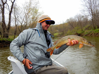blog-April-28-2016-8-jeff-currier-flyfishing-ohio