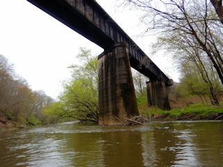 blog-April-28-2016-9-cuyahoga-river