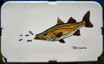blog-May-1-2016-jeff-currier-snook-art