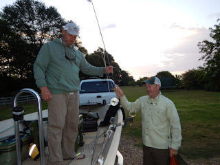 blog-May-10-2016-1-cohutta-fishing