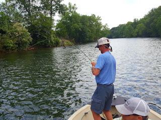 blog-May-10-2016-4b-jeff-currier-striper-fishing