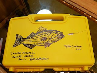 blog-May-12-2016-4-jeff-currier-fish-art